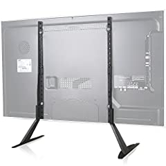 "Please check the mount compatible for your TV: Check your TV weight and size, your TV size should be between 22"" to 65"", and weight less than 110 lbs (50 kg). Compatible the VESA mounting holes on the back of your TV, the mounting holes must ..."