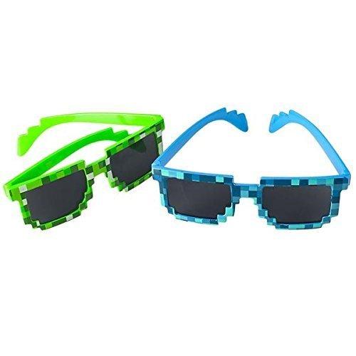 Katzco Sunglasses Birthday Favors Adults product image