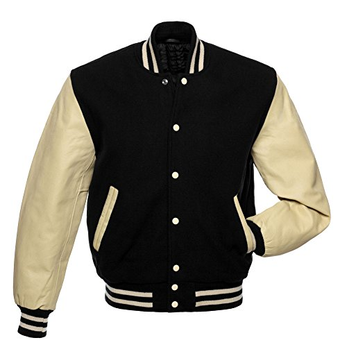 Expensive Jackets - 3