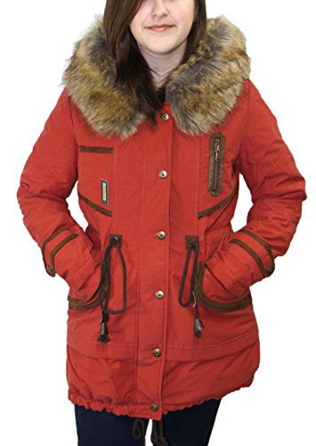 900 down fill jacket - 3