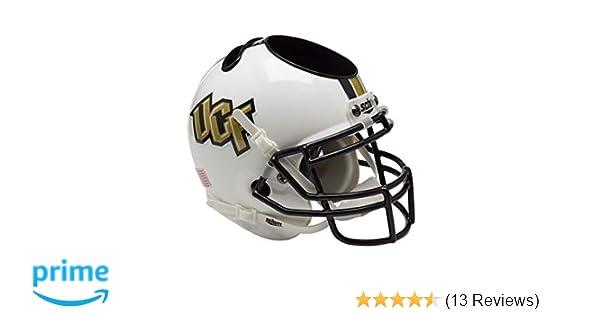 NCAA Central Florida Golden Knights Replica Helmet