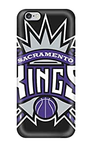 4676568K878004978 sacramento kings nba basketball (12) NBA Sports & Colleges colorful iPhone 6 Plus cases