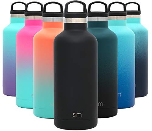 water bottle steel - 4