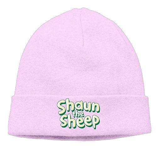 popular-shaun-the-sheep-comedy-lifes-a-treat-beanie-hat-knit-hat-hipster-beanie