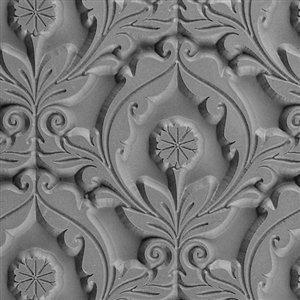 Cool Tools - Flexible Texture Tile - Dandelion - 4