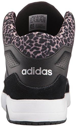 Femme argenté Noir Fashion Mat Play9tis Adidas Originals qtxUwpXz