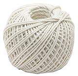 Norpro Cotton