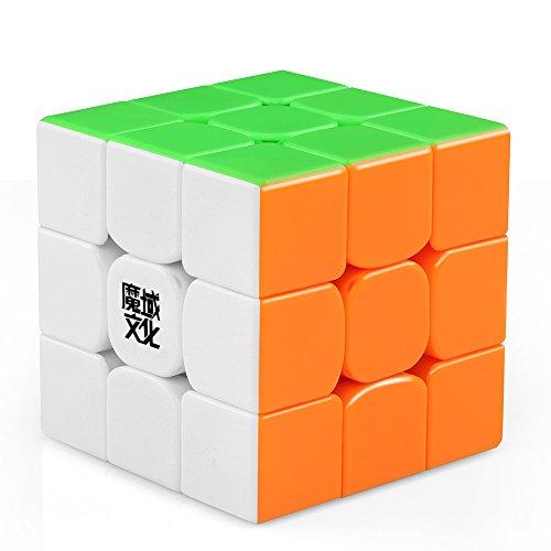 rubiks cube no center - 7