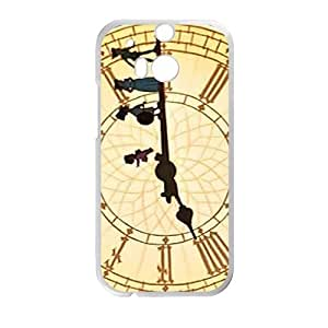 Creative Bell Bestselling Creative Stylish High Quality Hard Case For HTC M8