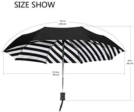 a89960758b55 Shopping Last 90 days - $25 to $50 - Umbrellas - Luggage & Travel ...