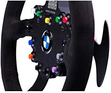 ClubSport Wheel Rim BMW [Importación Inglesa]: Amazon.es: Videojuegos