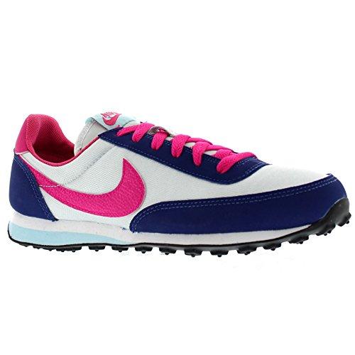 Nike - NIKE ELITE(GS) 525383 008 - W11772 Multi