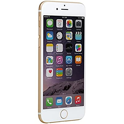 apple-iphone-6-gsm-unlocked-64gb-6