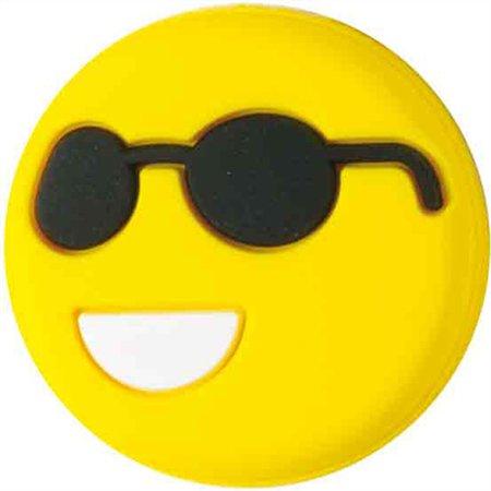 Wilson Emotisorbs (Sunglasses) Vibration - Wilson Sunglasses