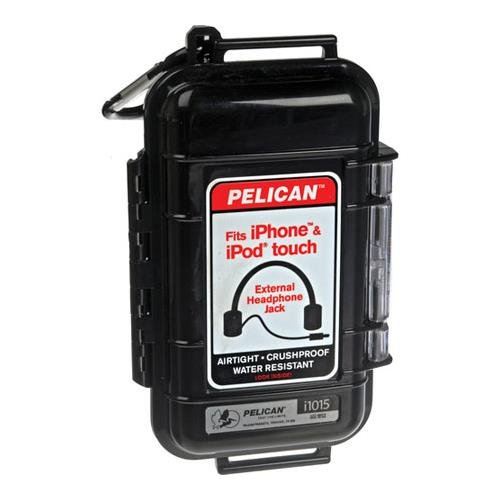 Pelican I1015 IPHONE/ITOUCH CASE