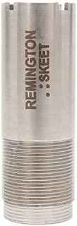 product image for RemChoke 20 Gauge Choke Tube - Skeet