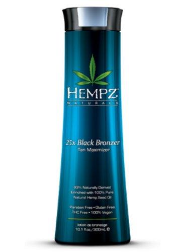 Hempz Bronzer