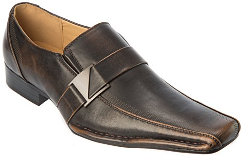 dress minimalist shoes - 7