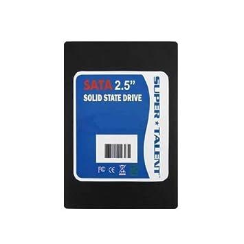 Super Talent TeraNova FTM24N325H - Disco Duro Interno SSD (240 GB ...