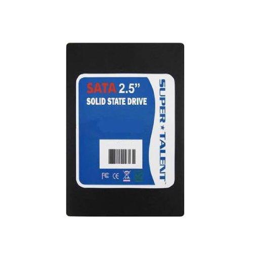 SSD : Super Talent TeraNova 240 GB 2.5-Inch SATA 6Gb/s Solid