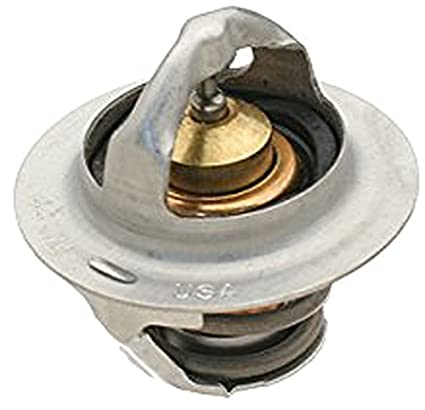 Gates 33828 180f/82c Thermostat
