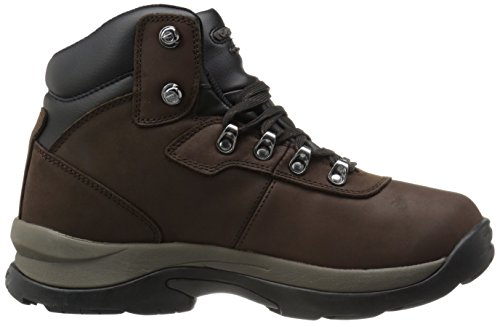 Hi-Tec Men's Altitude IV Waterproof Hiking Boot,Dark...