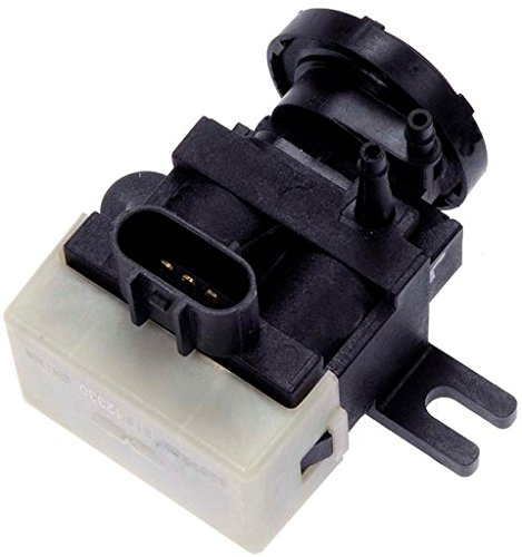 Dorman 600402 4Wd Differential Switch