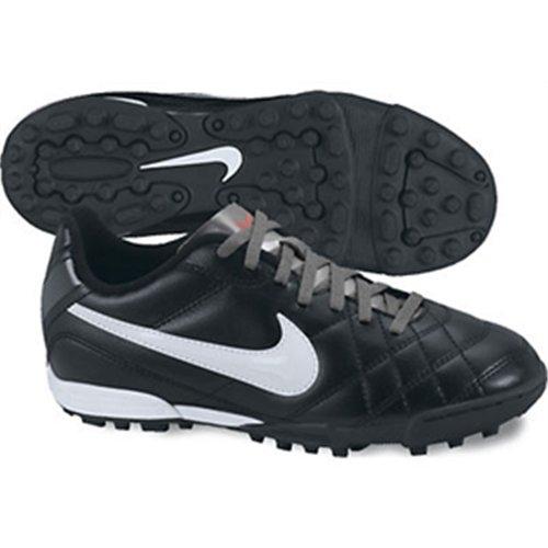 Nike Kinder Fussballschuh JR TIEMPO RIO TF