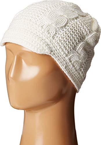 Bula Lulu Cap, White, One Size