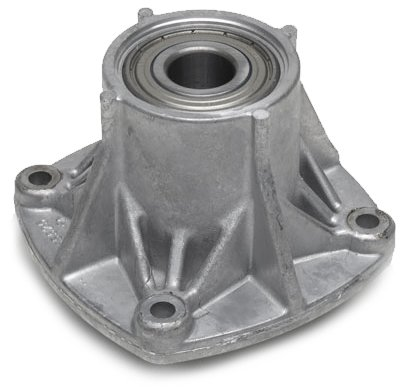MTD 1769048099 Mower Spindle Assembly