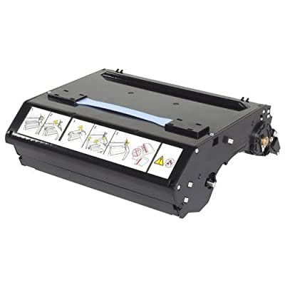 Dell P4866 CMYK Imaging Drum Kit 3010cn/3100cn Color Laser Printer