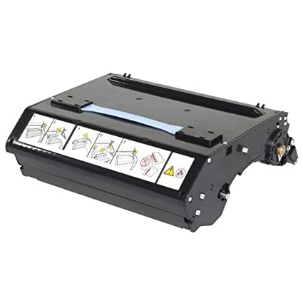 DRIVERS FOR DELL COLOR 3010CN