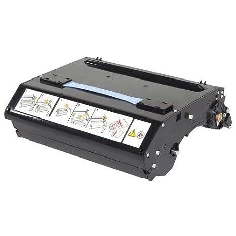 Dell Dimension 4600 3100cn Printer Driver for Windows 10