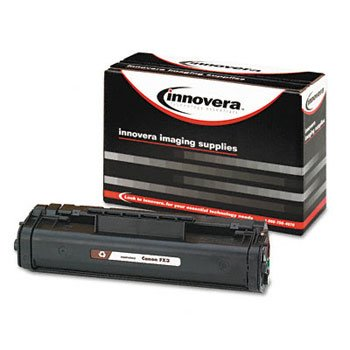 IVRFX3 - Remanufactured 1557A002BA FX3 Toner by Innovera
