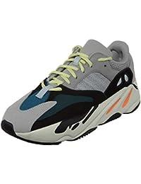 Women S Athletic Shoes Amp Sneakers Amazon Com