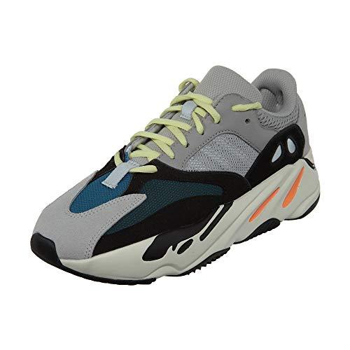3ff94c82 Jual adidas Mens Yeezy Boost 700' Wave Runner Solid Grey/Chalk White ...
