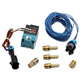 Holley 557-200 Boost Control Solenoid