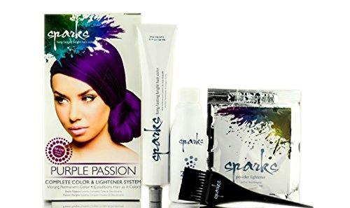 sparks-complete-color-kit-purple-passion