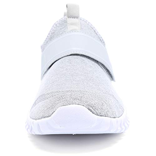Grey01 FCKEE Drying Quick for Mesh Men Women Water and Aqua Shoes ZRaFpqa