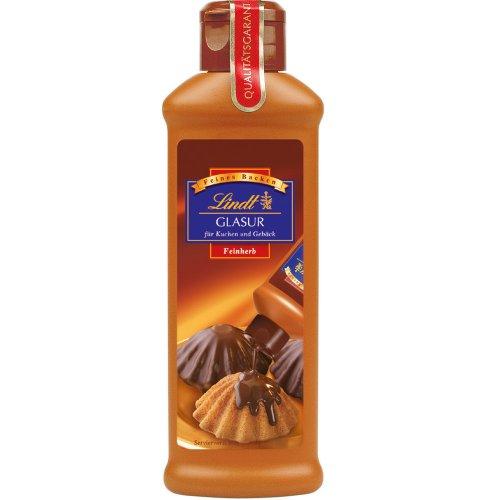 lindt-glasur-feinherb