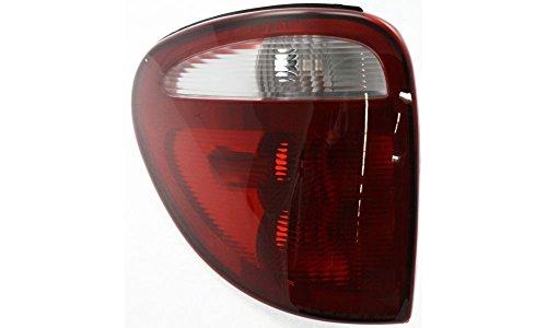 evan-fischer-eva15672022275-tail-light-for-chrysler-town-and-country-01-03-lh-lens-and-housing-left-