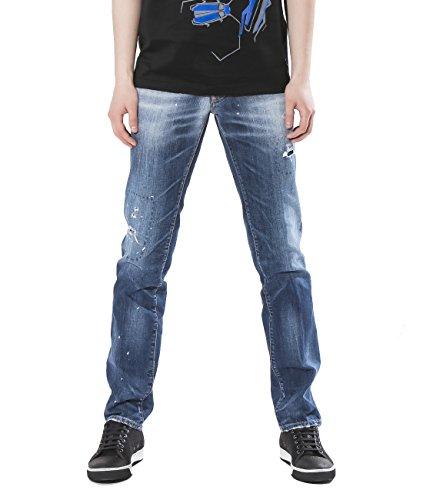 dsquared2 Men Pants - 8