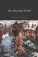 The Blazing World by Margaret Cavendish Paperback