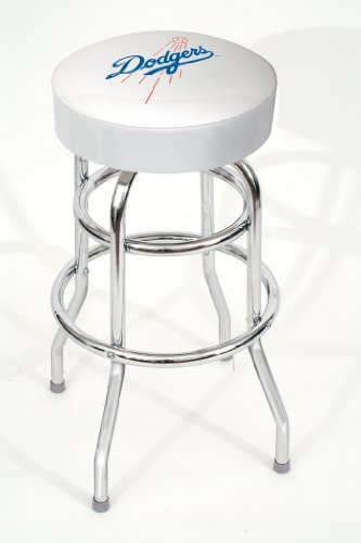 Los Angeles Dodgers Bar Stools Price Compare
