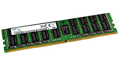 8GB 2RX4 DDR3 PC3L-12800R - T41 T42 Mini