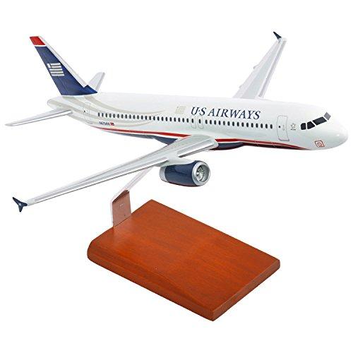 A320-200 US Airways