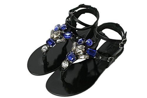 Replay - Zapatillas Mujer negro