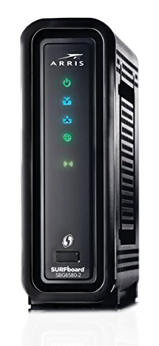 Buy modem router combos