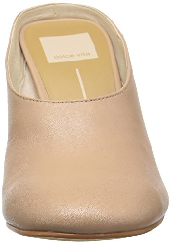 free shipping pictures clearance purchase Dolce Vita Women's Caley Mule Blush Leather 2015 new for sale buy cheap supply MPLfk