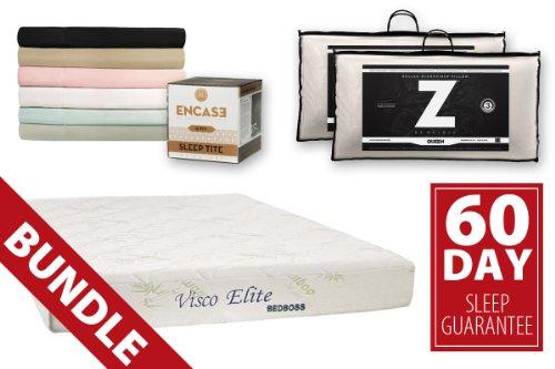 value memory foam mattress